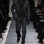 mens fashion weeks