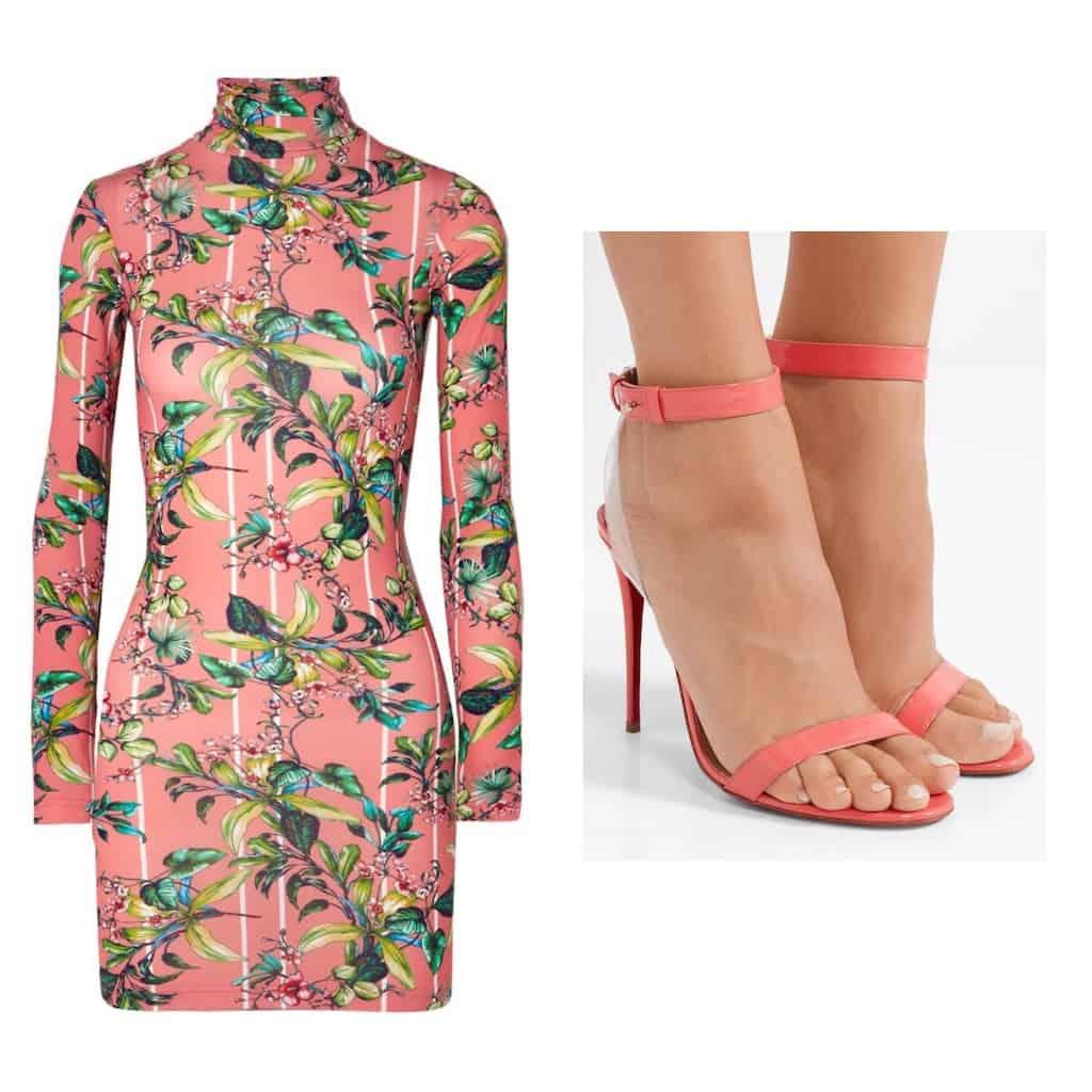fashion, age, style, looks blog