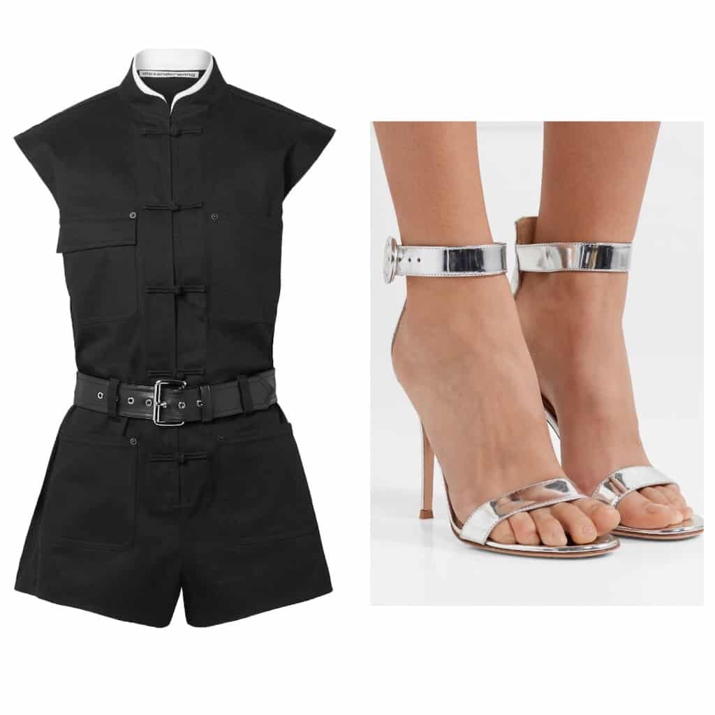 age, fashion, spring, blog