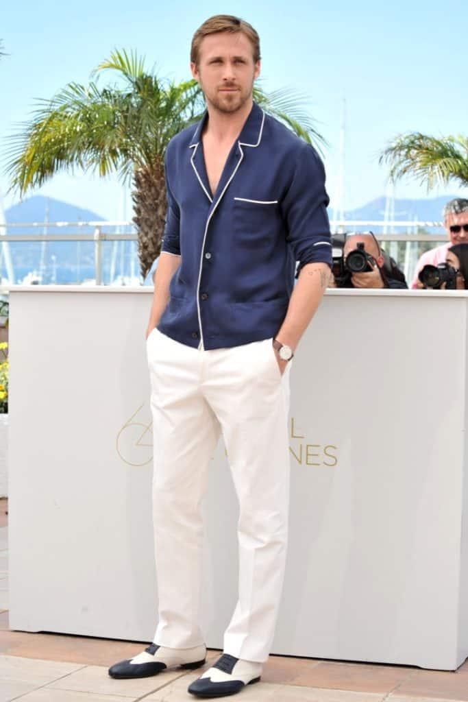 fashion, pajamas, style, trends