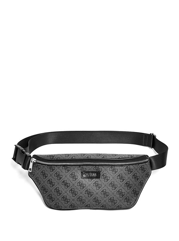 Fanny Pack Trend