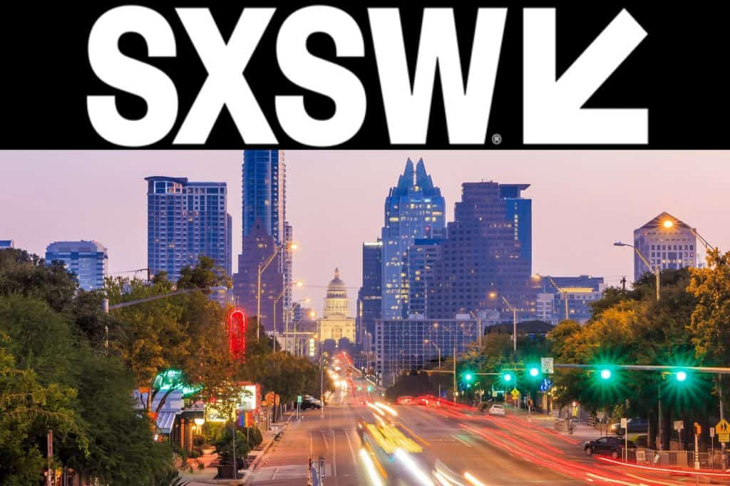 SXSW Style Guide: 16 Outfit Ideas To Slay SXSW!!!