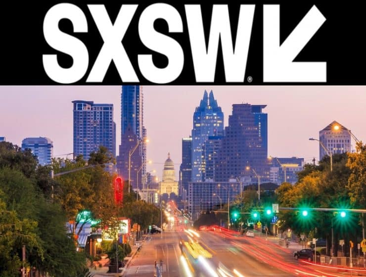 SXSW Style Guide: 16 Stylish Outfit Ideas to Slay SXSW!!!