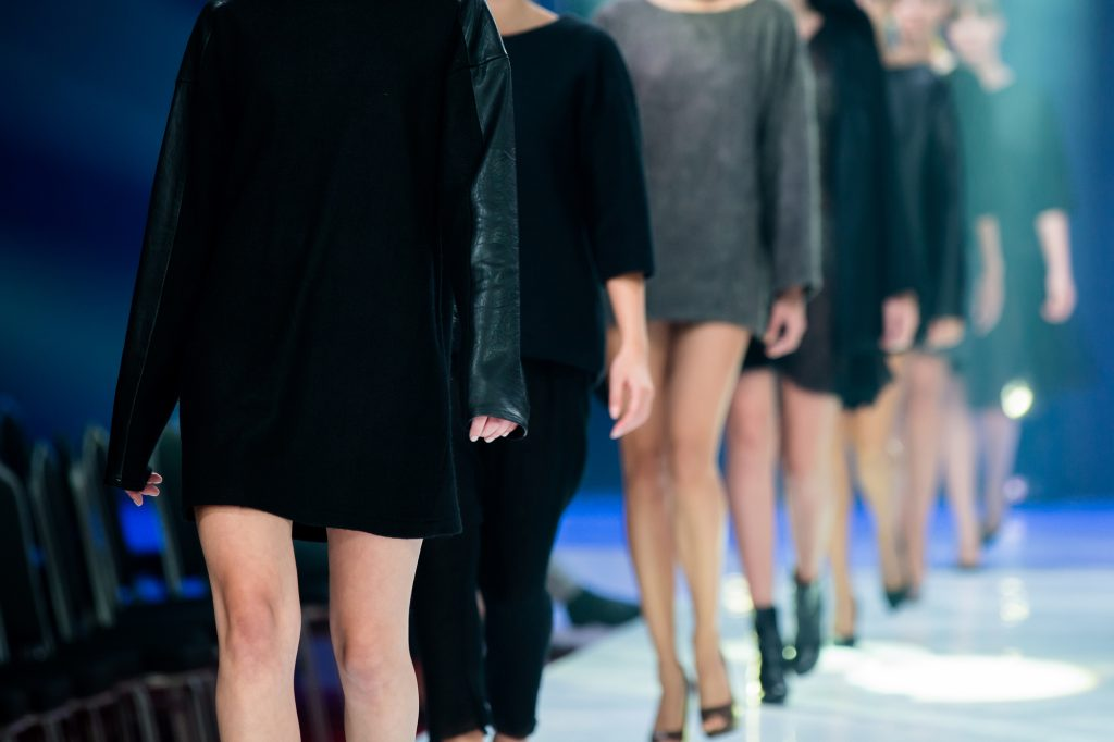 Why Is NYFW Important To The Fashion Industry