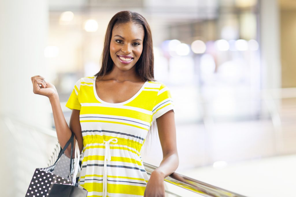 How To Shop Smarter For Clothes: 7 Tips To Shop Like A Pro!