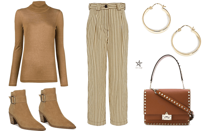 how-to-style-vertical-and-horizontal-stripes
