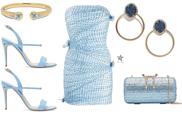 What Can A Woman Wear To A Wedding?