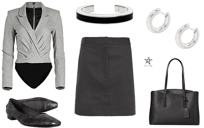 What Do You Wear To A Virtual Interview?